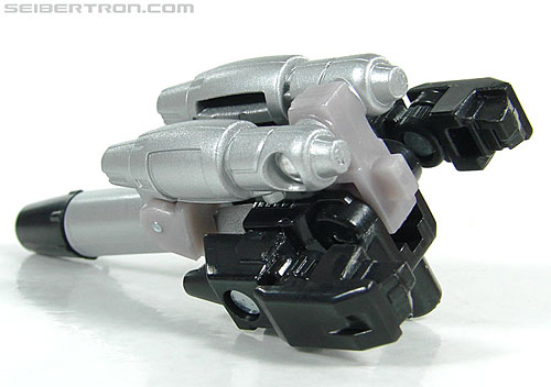 Transformers Reveal The Shield Nightstick (Image #19 of 54)