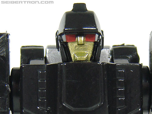 Transformers Reveal The Shield Nightstick (Image #28 of 54)