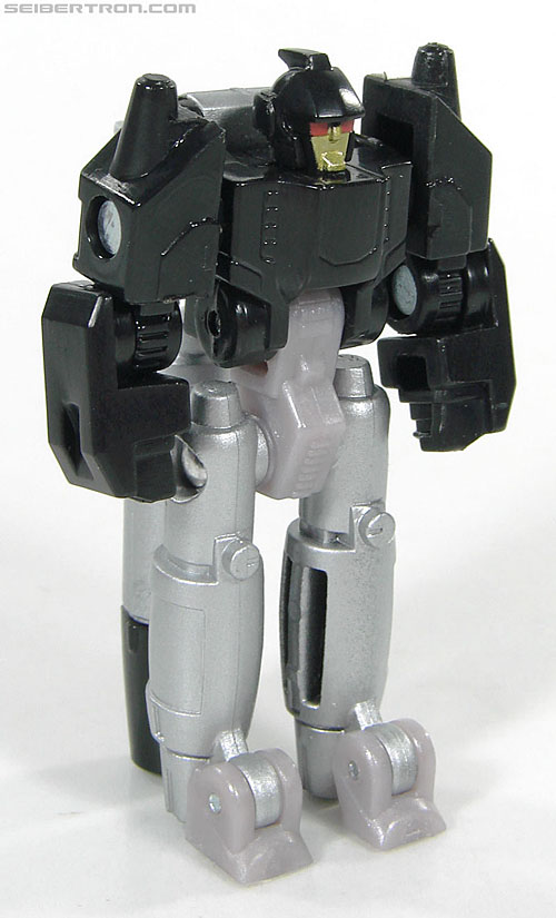 Transformers Reveal The Shield Nightstick (Image #29 of 54)