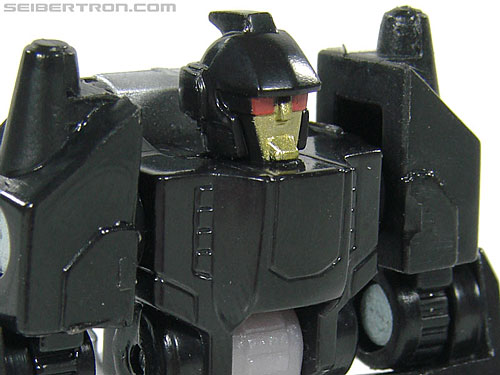 Transformers Reveal The Shield Nightstick (Image #31 of 54)