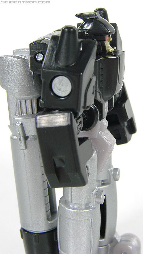 Transformers Reveal The Shield Nightstick (Image #32 of 54)