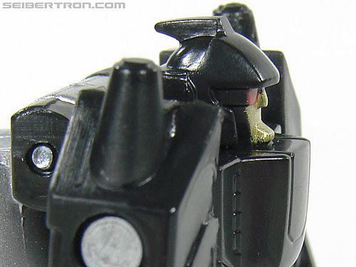 Transformers Reveal The Shield Nightstick (Image #33 of 54)