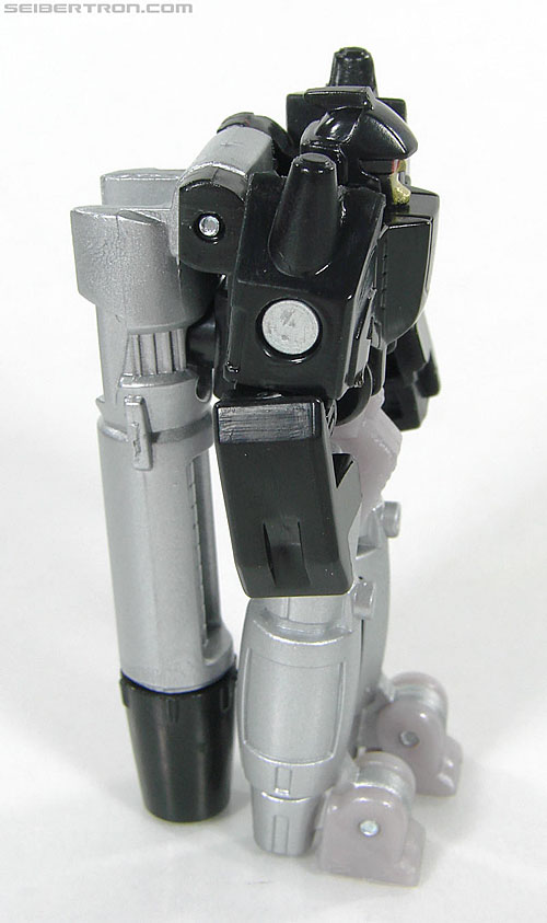 Transformers Reveal The Shield Nightstick (Image #34 of 54)