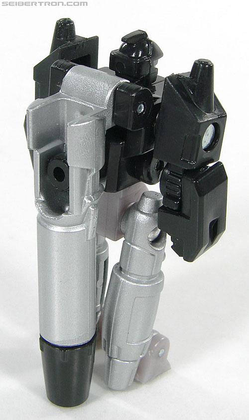 Transformers Reveal The Shield Nightstick (Image #35 of 54)