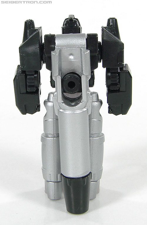 Transformers Reveal The Shield Nightstick (Image #36 of 54)