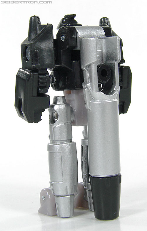 Transformers Reveal The Shield Nightstick (Image #37 of 54)