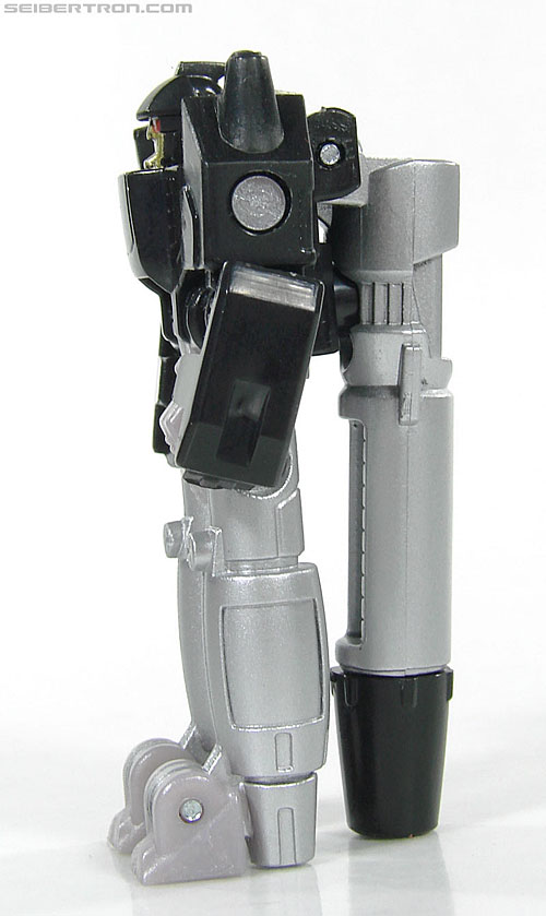 Transformers Reveal The Shield Nightstick (Image #38 of 54)
