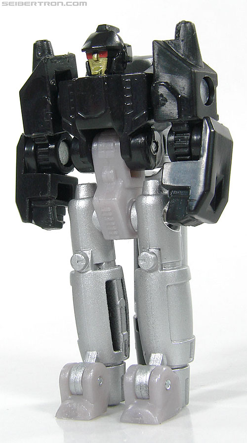 Transformers Reveal The Shield Nightstick (Image #39 of 54)