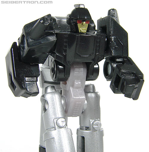 Transformers Reveal The Shield Nightstick (Image #43 of 54)