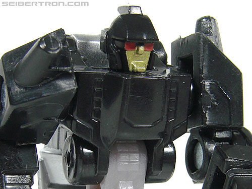 Transformers Reveal The Shield Nightstick (Image #44 of 54)