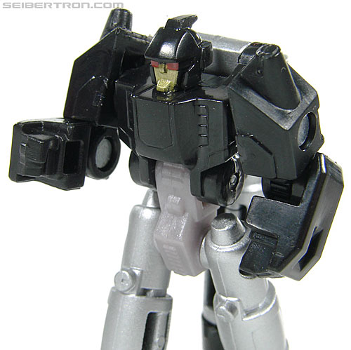 Transformers Reveal The Shield Nightstick (Image #45 of 54)