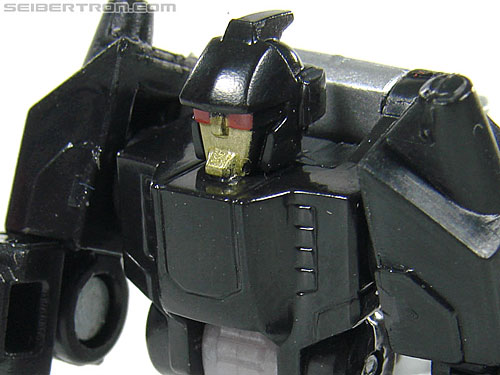 Transformers Reveal The Shield Nightstick (Image #46 of 54)