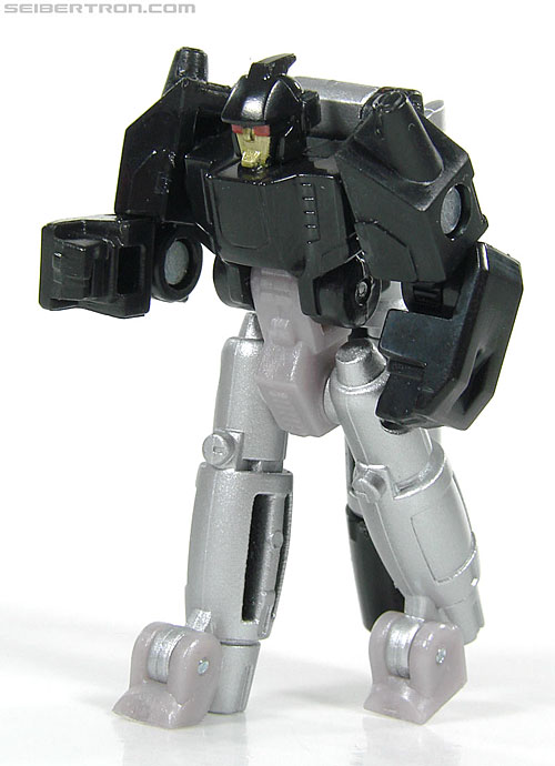 Transformers Reveal The Shield Nightstick (Image #47 of 54)