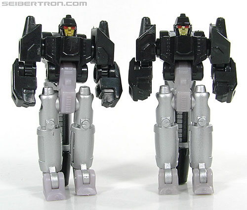 Transformers Reveal The Shield Nightstick (Image #50 of 54)