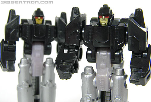 Transformers Reveal The Shield Nightstick (Image #53 of 54)