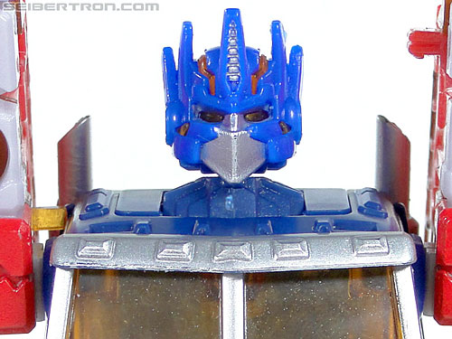 Reveal The Shield Optimus Prime (G2) gallery