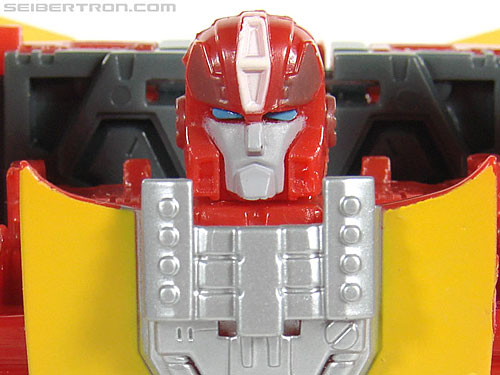 Reveal The Shield Rodimus gallery