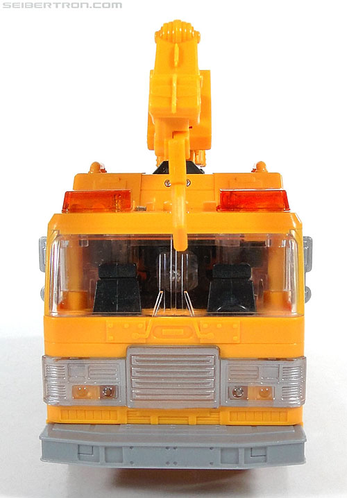 Transformers Reveal The Shield Solar Storm Grappel (Grapple) (Image #17 of 149)