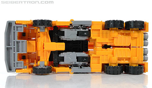 Transformers Reveal The Shield Solar Storm Grappel (Grapple) (Image #32 of 149)