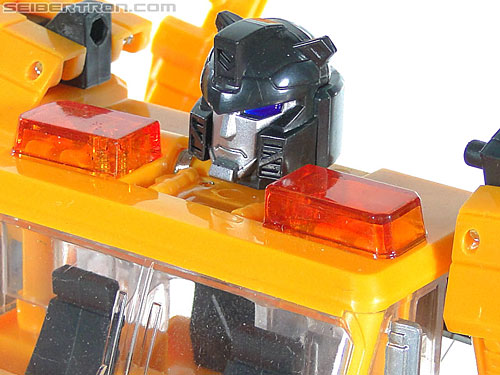 Transformers Reveal The Shield Solar Storm Grappel (Grapple) (Image #79 of 149)