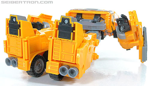 Transformers Reveal The Shield Solar Storm Grappel (Grapple) (Image #80 of 149)