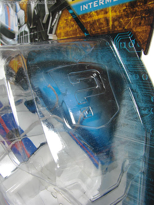 Transformers Reveal The Shield Special Ops Jazz (Image #17 of 230)