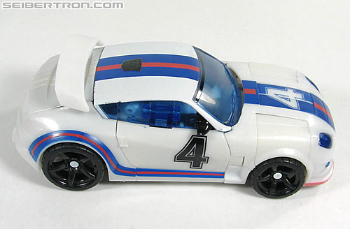Transformers Reveal The Shield Special Ops Jazz (Image #27 of 230)