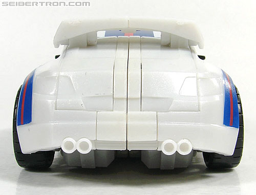 Transformers Reveal The Shield Special Ops Jazz (Image #30 of 230)
