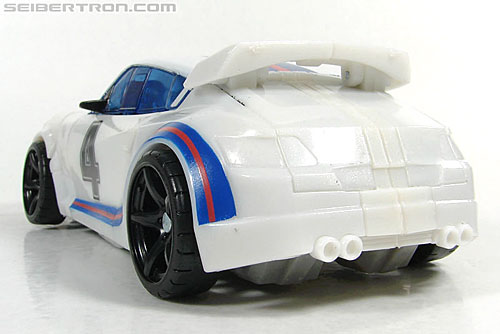 Transformers Reveal The Shield Special Ops Jazz (Image #31 of 230)