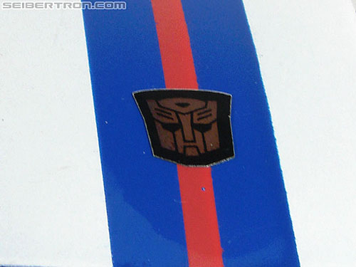 Transformers Reveal The Shield Special Ops Jazz (Image #38 of 230)
