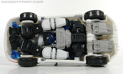 Transformers Reveal The Shield Special Ops Jazz (Image #39 of 230)
