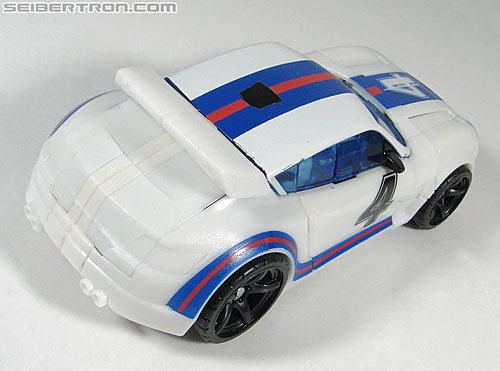 Transformers Reveal The Shield Special Ops Jazz (Image #45 of 230)