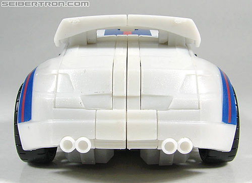 Transformers Reveal The Shield Special Ops Jazz (Image #47 of 230)