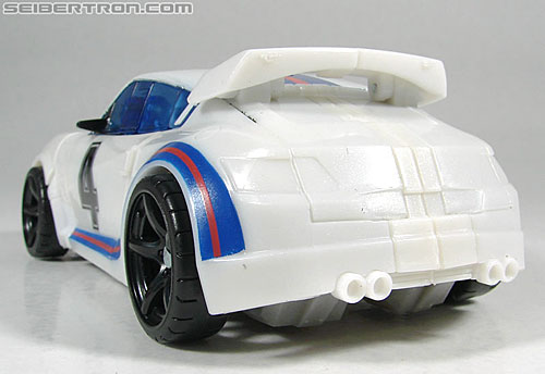 Transformers Reveal The Shield Special Ops Jazz (Image #48 of 230)