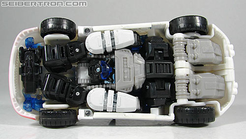 Transformers Reveal The Shield Special Ops Jazz (Image #54 of 230)