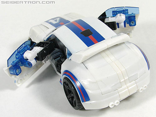Transformers Reveal The Shield Special Ops Jazz (Image #57 of 230)