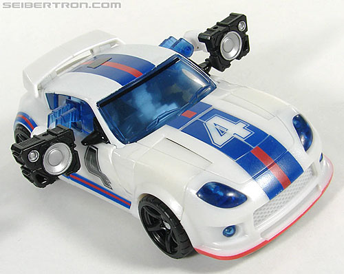 Transformers Reveal The Shield Special Ops Jazz (Image #61 of 230)