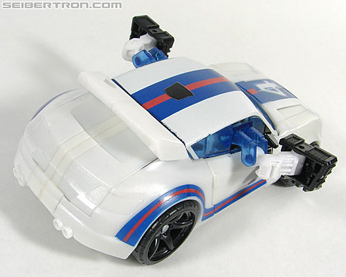 Transformers Reveal The Shield Special Ops Jazz (Image #65 of 230)