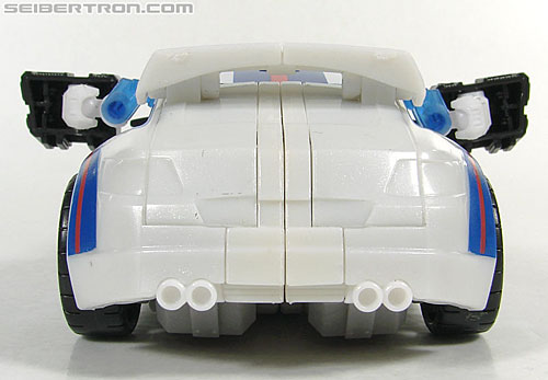 Transformers Reveal The Shield Special Ops Jazz (Image #67 of 230)