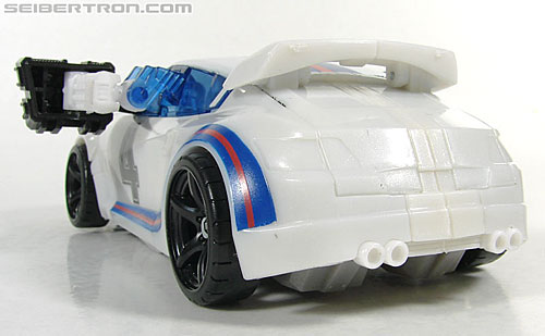 Transformers Reveal The Shield Special Ops Jazz (Image #68 of 230)