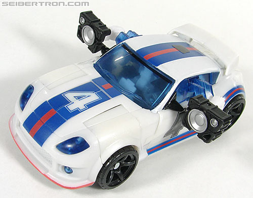 Transformers Reveal The Shield Special Ops Jazz (Image #71 of 230)