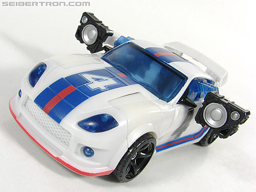 Transformers Reveal The Shield Special Ops Jazz (Image #72 of 230)