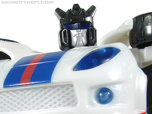 Transformers Reveal The Shield Special Ops Jazz (Image #180 of 230)