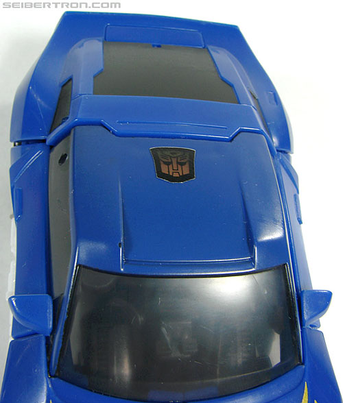 Transformers Reveal The Shield Turbo Tracks (Image #23 of 158)