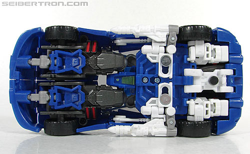 Transformers Reveal The Shield Turbo Tracks (Image #33 of 158)