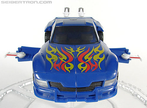 Transformers Reveal The Shield Turbo Tracks (Image #40 of 158)