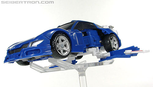Transformers Reveal The Shield Turbo Tracks (Image #50 of 158)