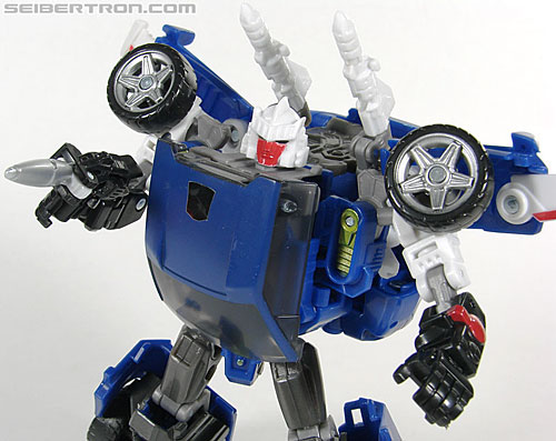 Transformers Reveal The Shield Turbo Tracks (Image #120 of 158)