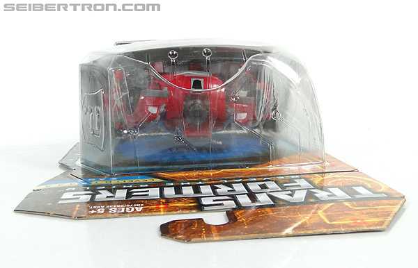 Transformers Reveal The Shield Windcharger (Image #12 of 141)