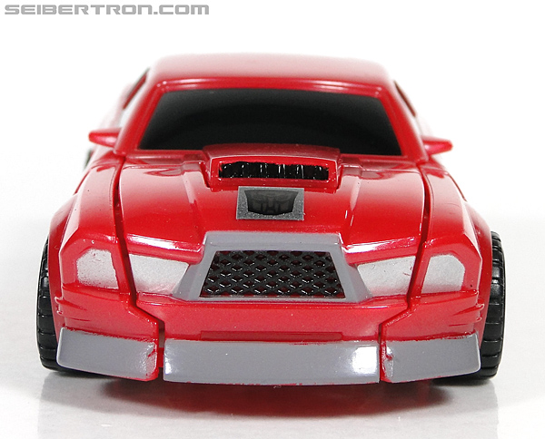 Transformers Reveal The Shield Windcharger (Image #13 of 141)